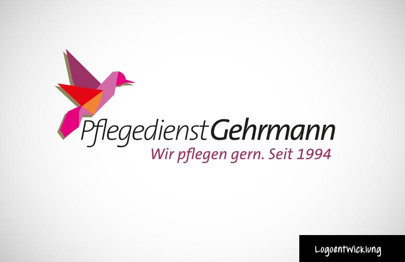 GEHRMANN 74